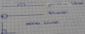 Winkel 2